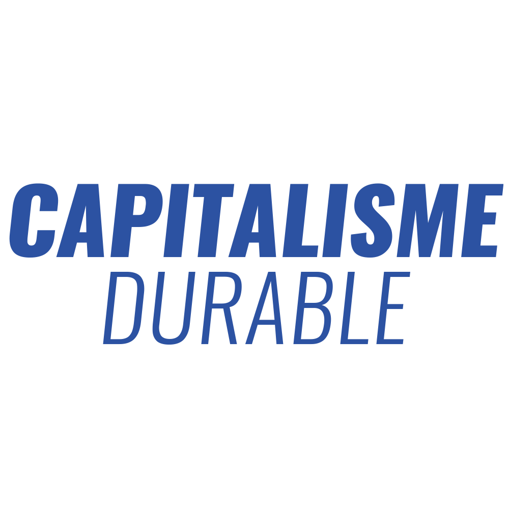 capitalismedurable